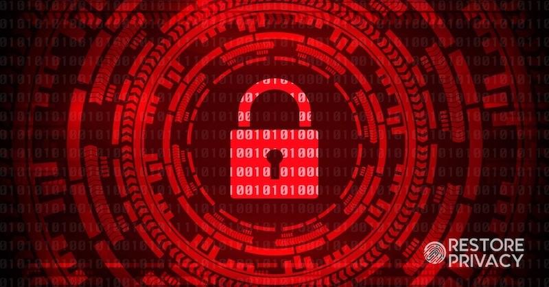 cyber security statistics crime
