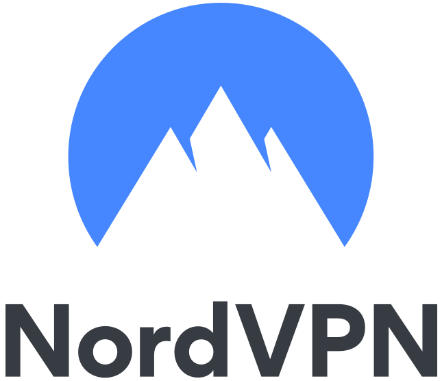 NordVPN Coupon: 75% Discount + 30 Day Trial (New 2019 Deal)