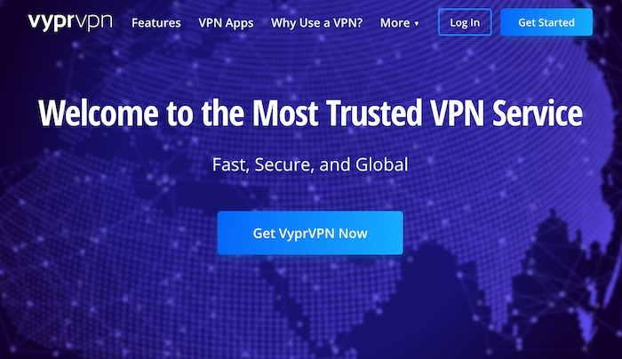 Best VPN for Netflix: Only These 5 STILL Work (September 2019)