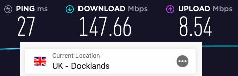 expressvpn uk priveate internet access