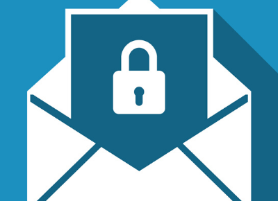 private and secure email