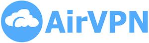 AirVPN best vpn for speed