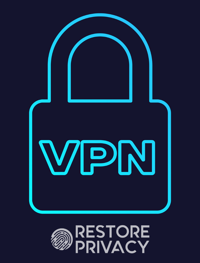 10 Best VPN Services 2020: Only These Passed ALL Tests
