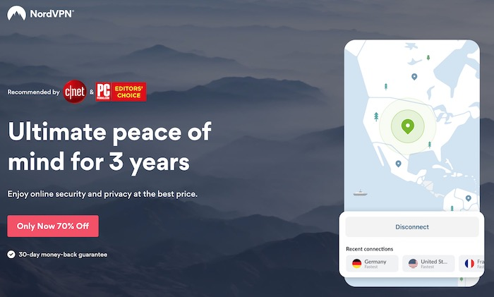 cheap vpn for china