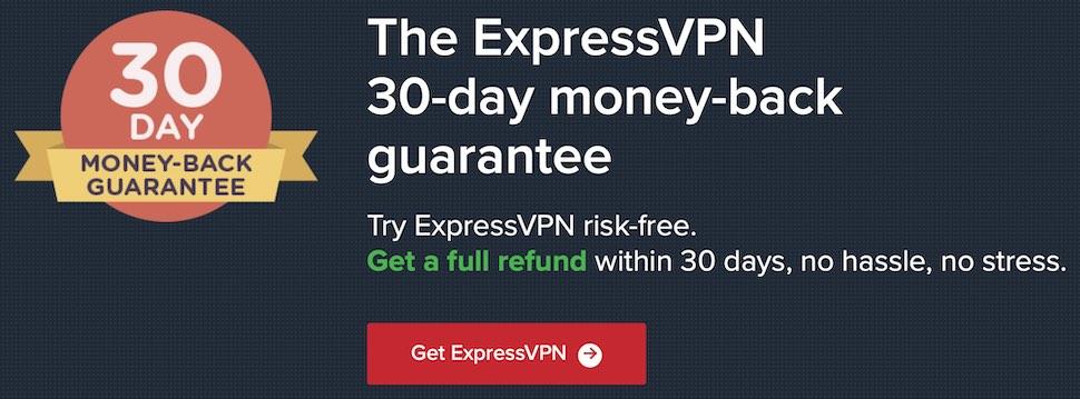 expressvpn discount 2020