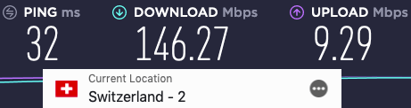is expressvpn faster than nordvpn