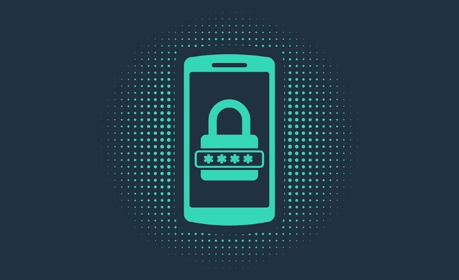 smart phone anonymity