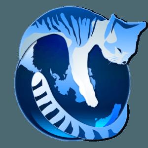 gnu icecat secure browser