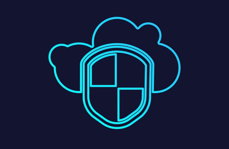 best cloud storage