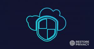 best cloud storage 2020