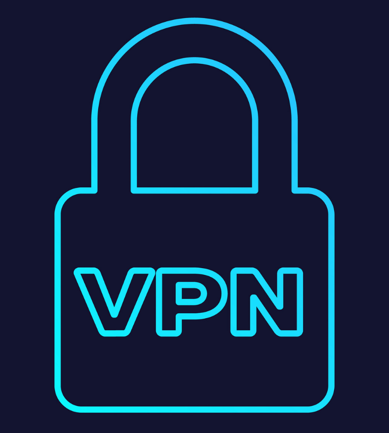 Vpn for dating sites