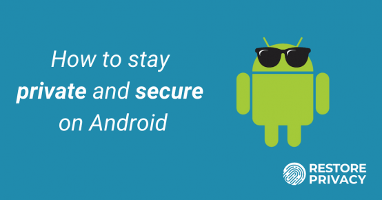 Android Privacy