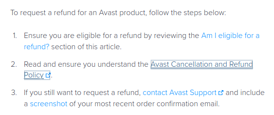 avast refund policy 01