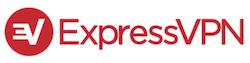 expressvpn for usa