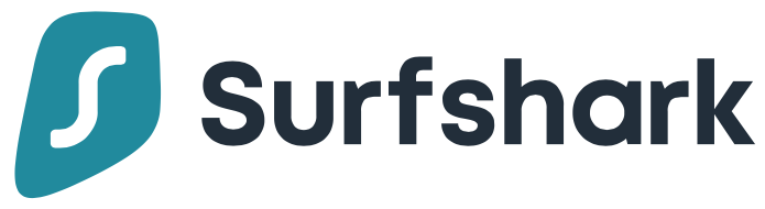 surfshark USA vpn provider