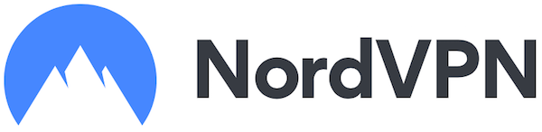 nordvpn for chrome