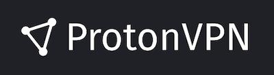 protonvpn linux
