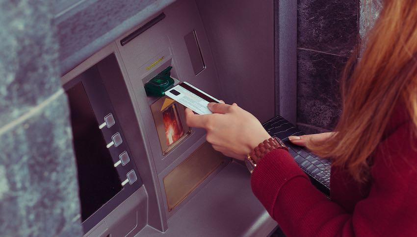 2fa credit card