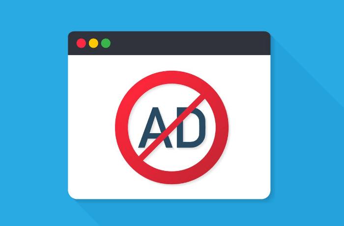 VPN Ad Blocker