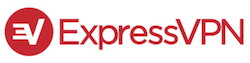expressvpn for amazon prime