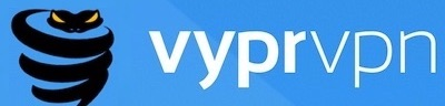 VyprVPN for amazon prime video