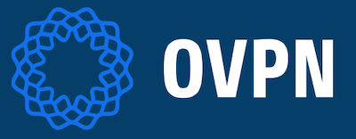 OVPN best virtual private network