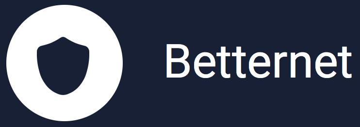 Betternet VPN review