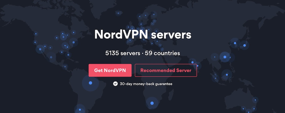fastest servers vpn speed