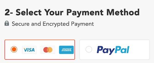 purevpn payments