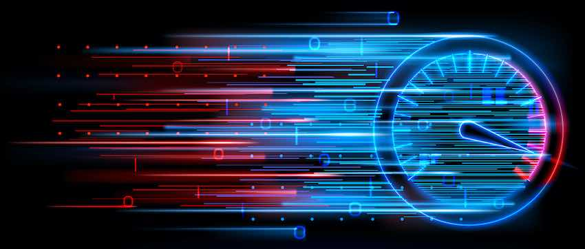 vpn speeds for netflix streaming