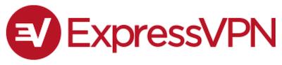 ExpressVPN Firestick
