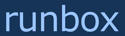 Correo electrónico seguro de Runbox
