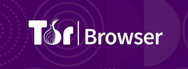 tor browser secure private