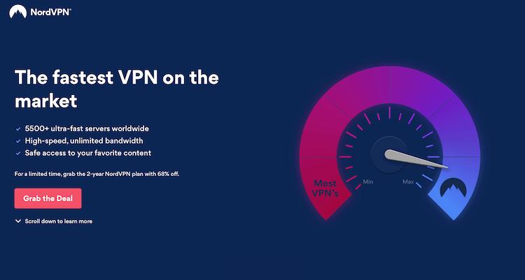 best vpn for static ip