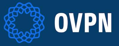 OVPN no logs