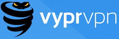 vyprvpn china
