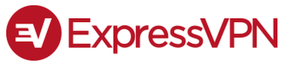 Express VPN no logs
