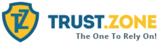 trust-zone dedicated ip