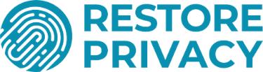 Restore Privacy Logo