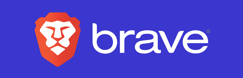 best secure browser brave
