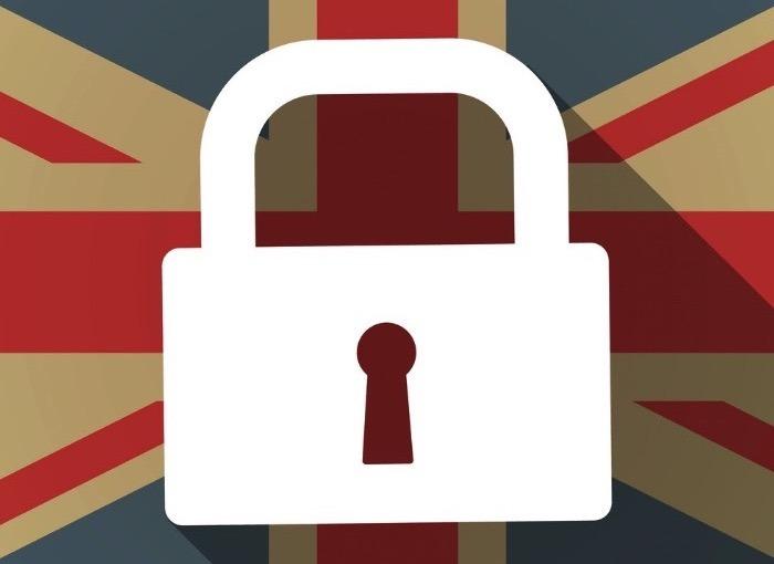 Best VPN for UK