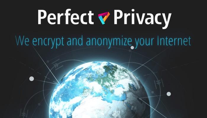 VPN that allows torrents