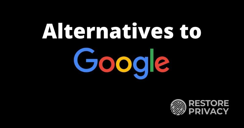 Alternatives-to-Google.jpeg