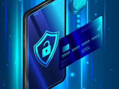 private anonymous payments