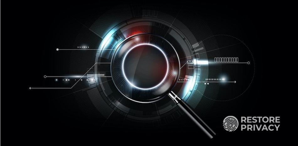 VPN review website owned by VPN