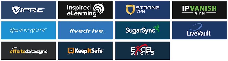 j2 Global VPNs