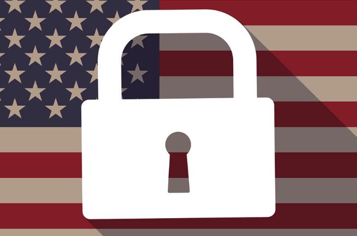 Best USA VPN