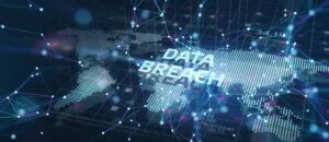 COMB data breach compilation of many breaches