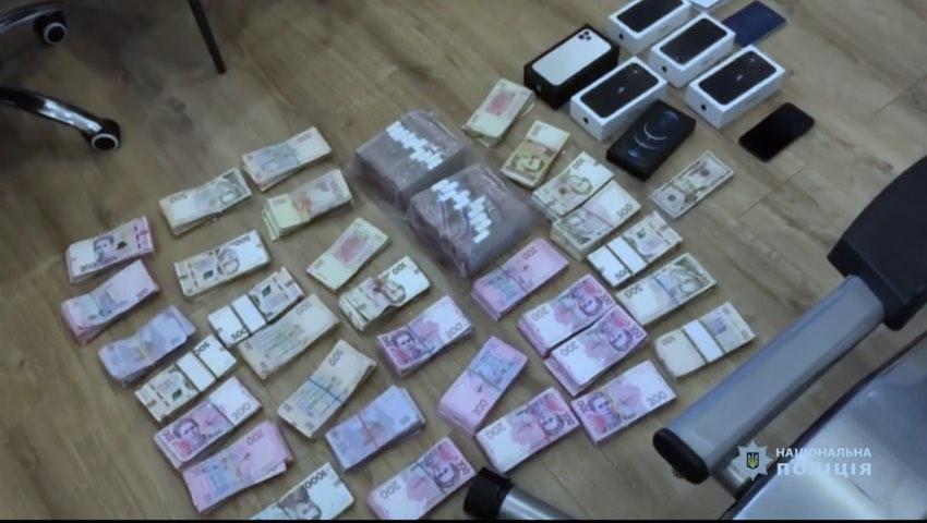 Cl0p Ransomware Gang Arrested Ukrane