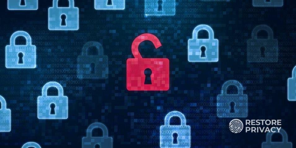 LimeVPN data breach hack